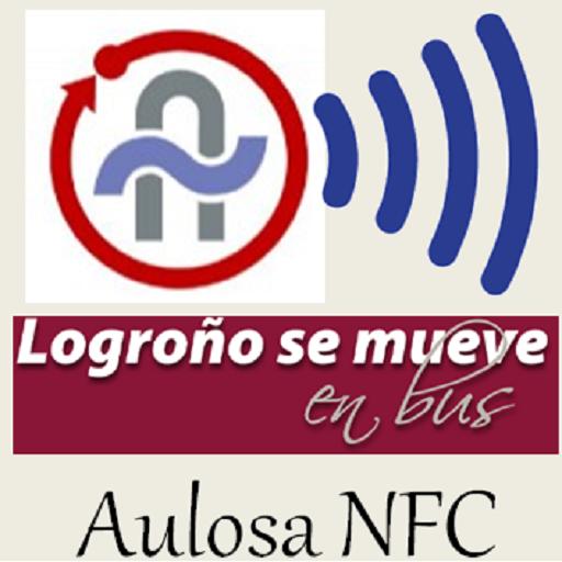 AULOSA NFC
