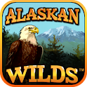 Alaskan Wilds icon