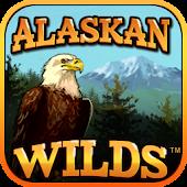 Alaskan Wilds