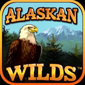 Alaskan Wilds APK