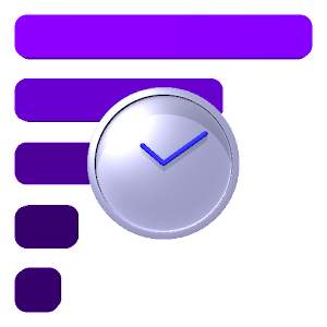 Timagility - Time Tracker apk