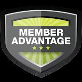 Member Advantage