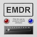 EMDR For Clinicians logo