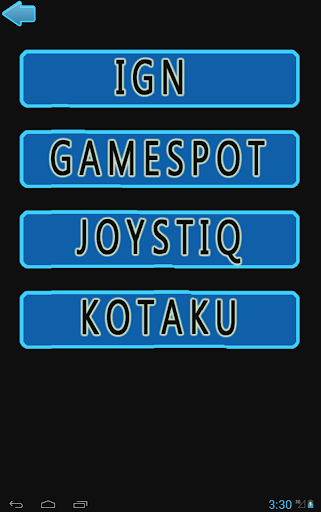 免費下載娛樂APP|Multi-RSS: Gaming Edition app開箱文|APP開箱王