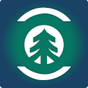 Alpine Bank Access Plus icon