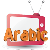 Arabic Live NEWS TV