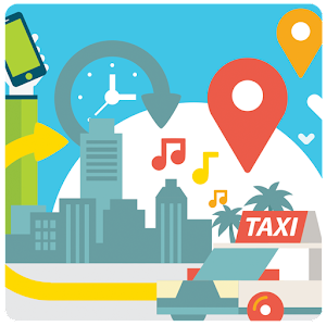 Disk Taxi Aracaju for Android