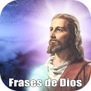 App Imagenes con Frases de Dios APK for Windows Phone