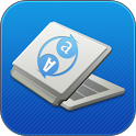 iKnow Dictionary icon
