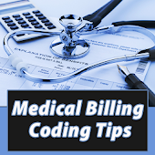 Medical Billing Coding Tips