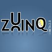 Zuinq 2.0