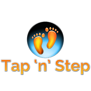 Free Apk android  Tap 'n' Step 1.0.3  free updated on