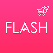 Flash - Deals in Style