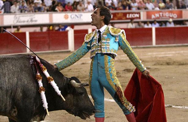 Macías se presentara en Azpeitia; no afloja su adiestramiento en ... - Esto