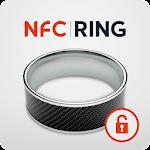 NFC Ring Unlock 1.7.3