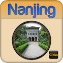 Nanjing Offline  Travel Guide