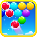 Bubble Shooter Top Arcade Game icon