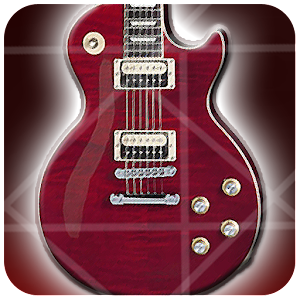 Electric Guitar APK