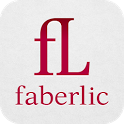 Каталог Faberlic icon