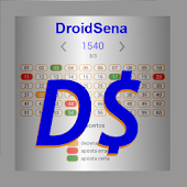 DroidSena