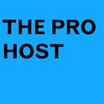 The Pro Host News