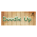 Doodle Up logo