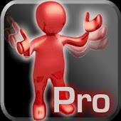 PhoneCharades Pro