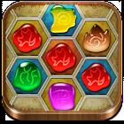 Jewel Maze icon