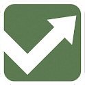 StockWatch icon