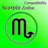 Scorpio Zodiac Compatibility