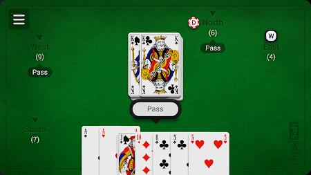 President - Card Game - Free 2.1.1 screenshot 8274