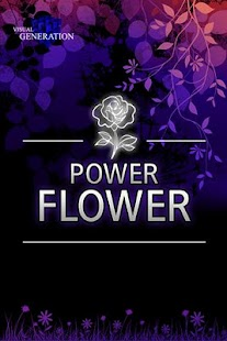 Power Flower - screenshot thumbnail