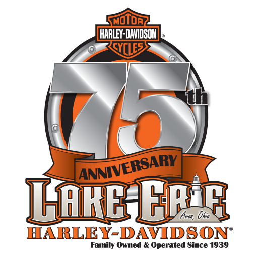 App Insights: Lake Erie Harley-Davidson | Apptopia