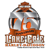 Lake Erie Harley-Davidson
