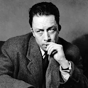 The Stranger - Albert Camus icon