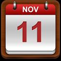 Poland Calendar icon