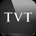 Tri-Valley Times icon