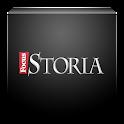 Focus Storia icon