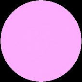 Pink CM12