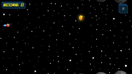Uzay Bou015fluu011fu 1.0 screenshots 2
