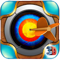 Archery Range icon