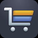 Товары Mail.Ru - сравните цены icon