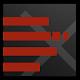 Xposed Gesture Navigation v1.2.1
