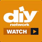 DIY Watch
