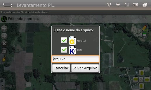 C7 Planimétrico I- screenshot thumbnail