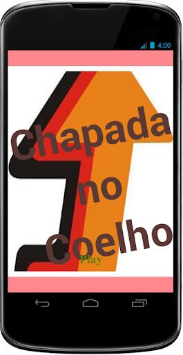 Chapada no Coelho