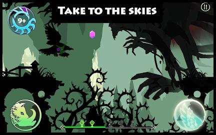 Totem Runner Screenshot 8