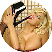 Shyla Stylez Best Fan App