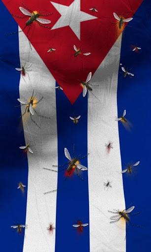 無料个人化AppのCuba flag Free|記事Game