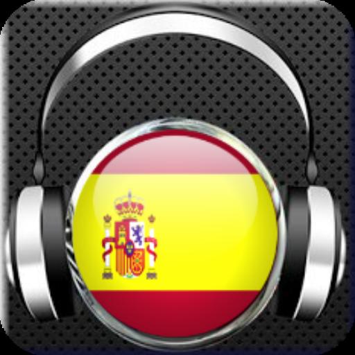 Radios Spain